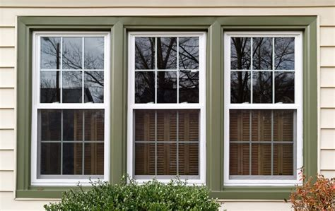 maryland roofing contractors replacement window installer