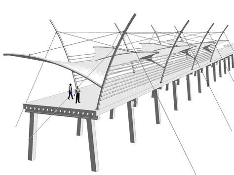 design form architecture infothek