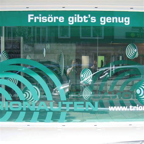Folienbeschriftung Laser by Folienbeschriftung