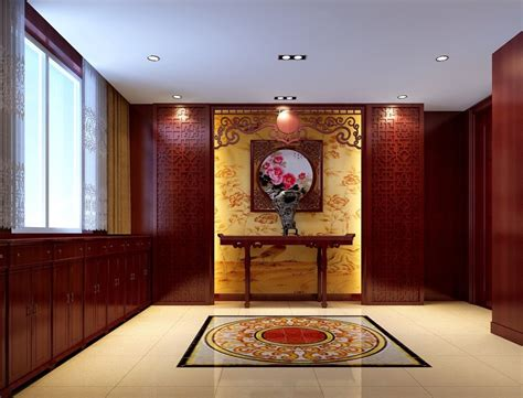 Home Made Decoration Things an awareness of chinese interior design best kitchen design