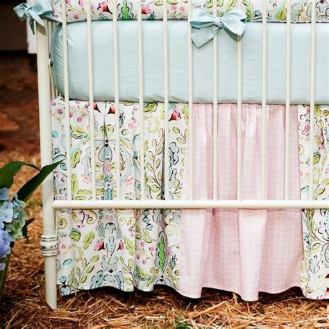 Baby Crib Dust Ruffles 17 Best Ideas About Dust Ruffle On Upholstery Pins Bed Skirts King And Ruffle Bed