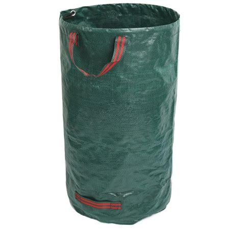 sacs jardinage 500l sacs 224 d 233 chets de jardin