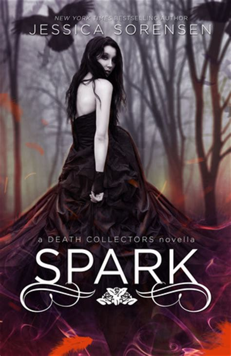 the sexual spark books spark x book it book