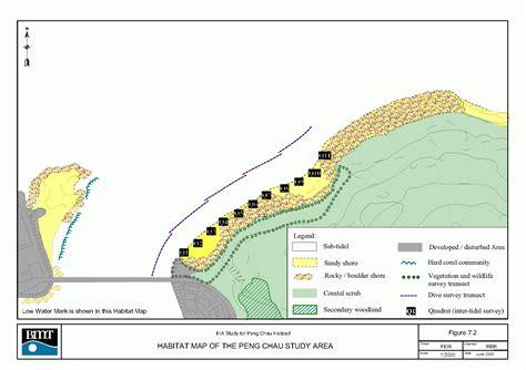 phase 1 habitat survey report template bmt report template