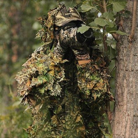 best camouflage clothing best 25 camouflage clothing ideas on