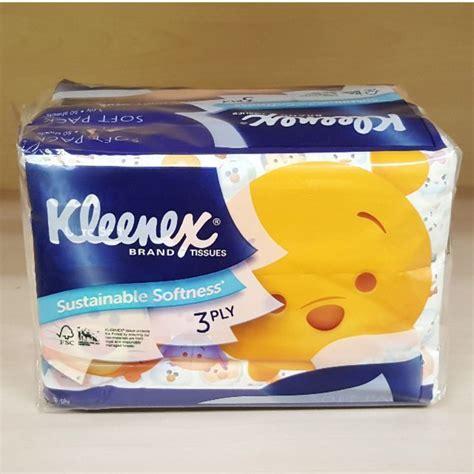 Disney Mickey Tissue Packs disney tsum tsum june 2016 design kleenex ultra soft