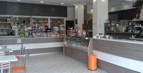 arredamenti per bar arredamento bar tabacchi arredamenti tabaccheria edicola