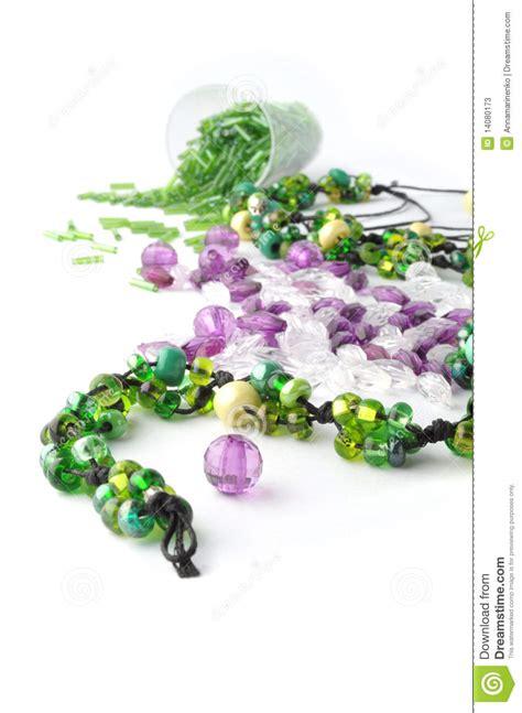 glass bead technology glass bead stock photos image 14080173