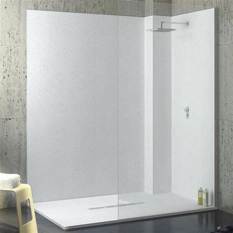 pannelli doccia per vasca pannelli per il rivestimento bagno e della doccia a