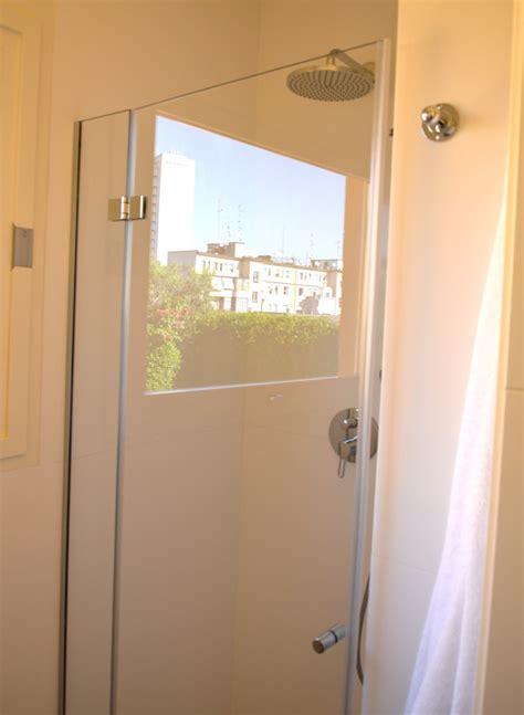 anta doccia box doccia anta e fisso su misura