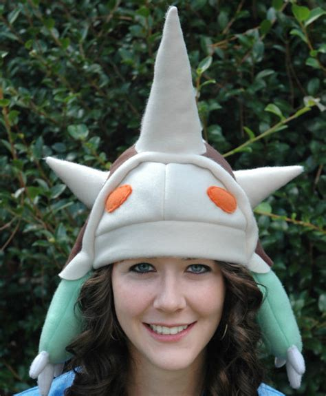 Unusual Hat Giveaway - surrender at 20 rammus hat giveaway closed