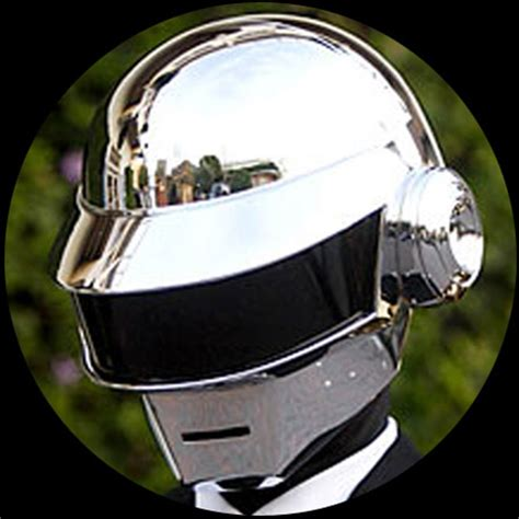 a visual history of daft s helmets