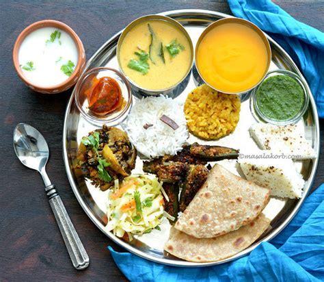 Gujarati Food Recipes Gujrati Food Dishes Gujarati Food