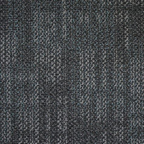 commercial rug carnegie graphite loop 19 7 in x 19 7 in commercial carpet tile 20 tiles 710646 the