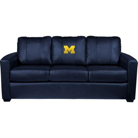 michigan sofa university of michigan michigan and sofas on pinterest
