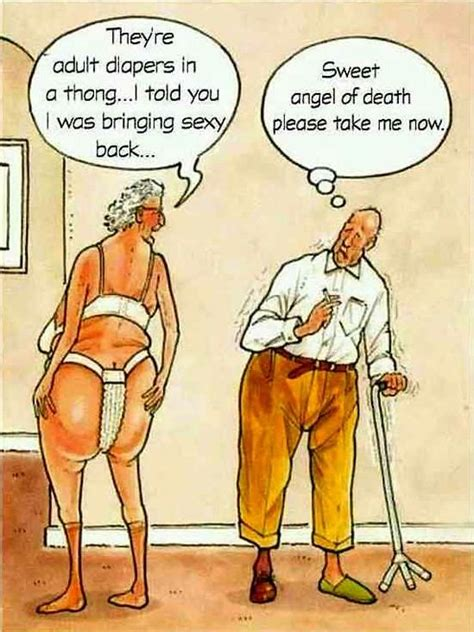 Adult Diaper Meme - diapers hilarious jokes and angel of death on pinterest