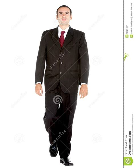 walking business in business suits walking www imgkid the image kid has it