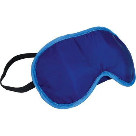 Sleeping Mask comfort sleep mask walmart