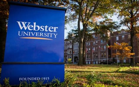 Webster Mba Program Review by Backupwiki