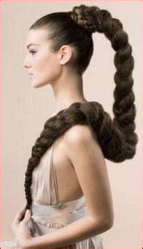 warrior long hair braids thick amazing warrior braid beautiful braids