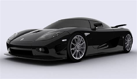 ccxr koenigsegg price koenigsegg ccxr bornrich price features luxury