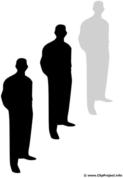 imagenes a blanco y negro de personas gifs animados de grupos de personas imagui