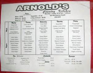 arnold s country kitchen nashville arnold s country kitchen in nashville tummy space