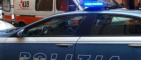 questura di salerno permesso di soggiorno polizia di stato questure sul web salerno