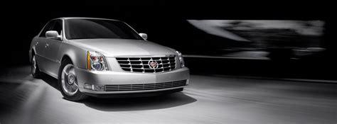 palmer auto sales  cars troy ny dealer