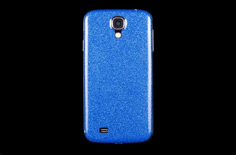 Mini 4 Skin Metallic Vinyl Back Guard Screen Protector Cover skin decal wrap for samsung galaxy s iv cell phone s4
