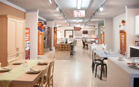 arredamenti caserta cucine e arredamenti a caserta cucinamia 0823 968208