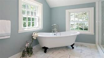 Bathroom Paint Colors by Best Bathroom Colors For Small Bathroom With Navy Wall