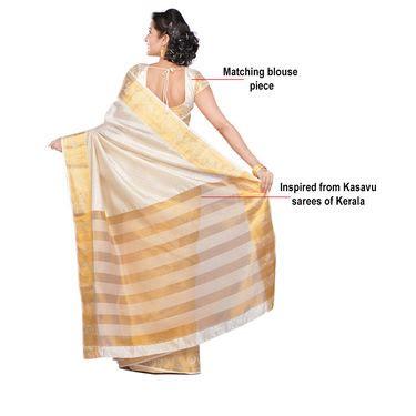 revathi pattern works buy revathi south silk saree by zuri pick any one online