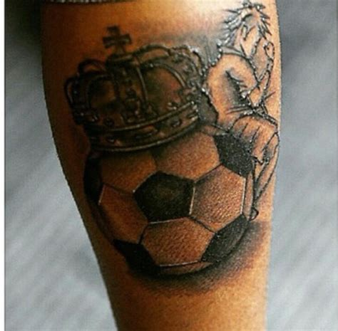 neymar tattoo neymar s new neymar my husband