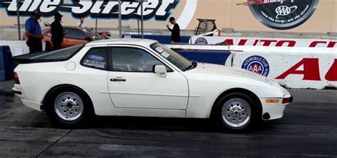 porsche 944 ls1 drag race this turbo ls1 porsche 944 is awesome ls1tech