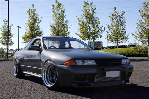 meister s1 3p performalink high performance and