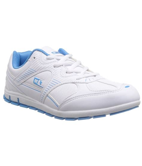 liberty sports shoes price in india liberty 10 white sport shoes price in india buy