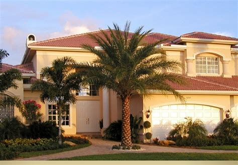 houses for rent pembroke pines houses for rent pembroke pines pembroke pines homes for rent jose augusto pereira
