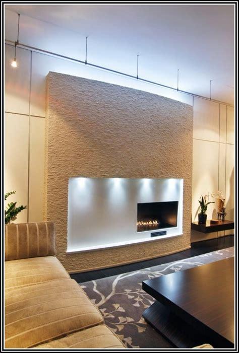 beleuchtungsideen led led beleuchtungsideen wohnzimmer page beste