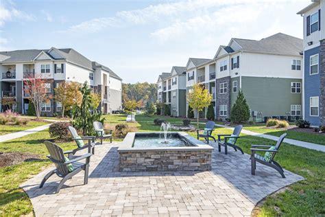 bridford west apartments apartments greensboro nc apartmentscom