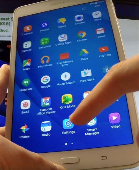 Samsung Tab 3 Lite Dan Nya samsung 0168 tablet samsung galaxy tab 3 lite ce0168