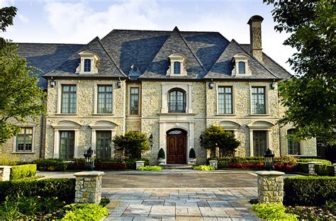 mansions in dallas 4 495 million inspired mansion in dallas tx homes of the rich
