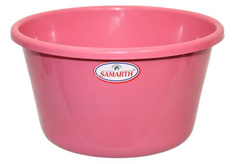 plastic bathtub price plastic tub suppliers manufacturers in india