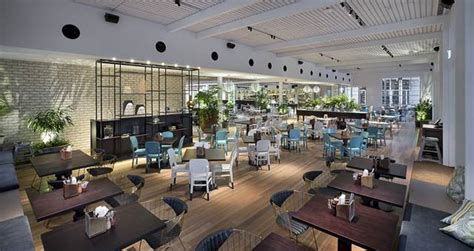 Garden Kitchen Jupiters Casino Venue Garden Kitchen And Bar Spice News Special