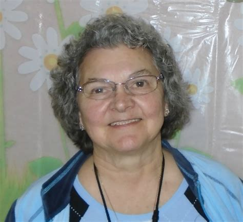 Rosary Detox Unit by Smithtown Resident Receives 2016 District Volunteer Of The
