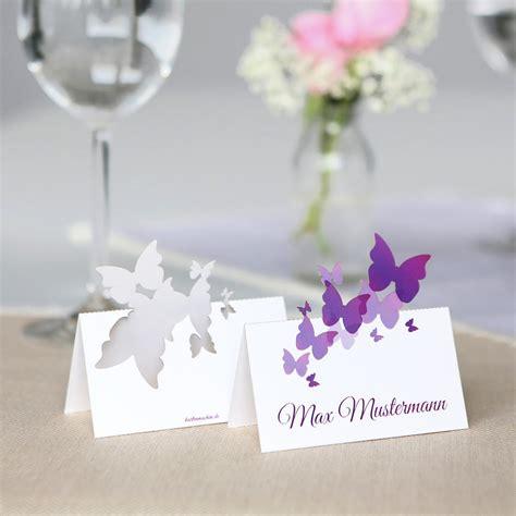 Hochzeit Tischkarten by Pop Up Tischkarten Zur Hochzeit Geburtstag