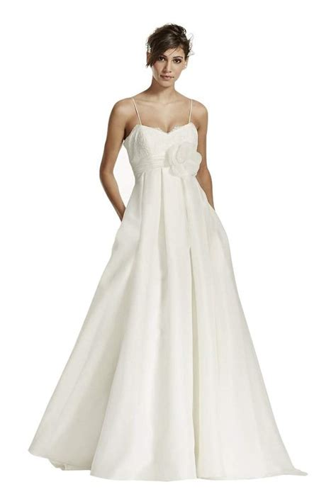 Top 50 Best Cheap Wedding Dresses