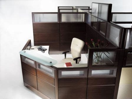 Reception Desks Toronto Trendofficeinteriors Ca Reception Desks Toronto