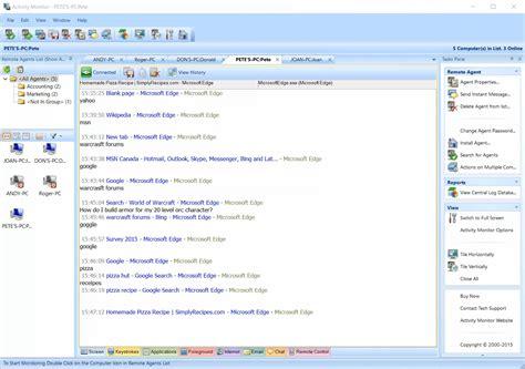 softactivity keylogger full version crack activity monitor 11 2 b3900