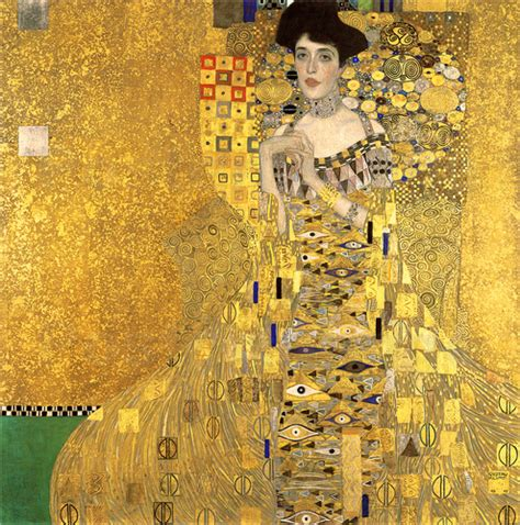 biography of adele bloch bauer gustav klimt paintings from 163 5 90 free delivery